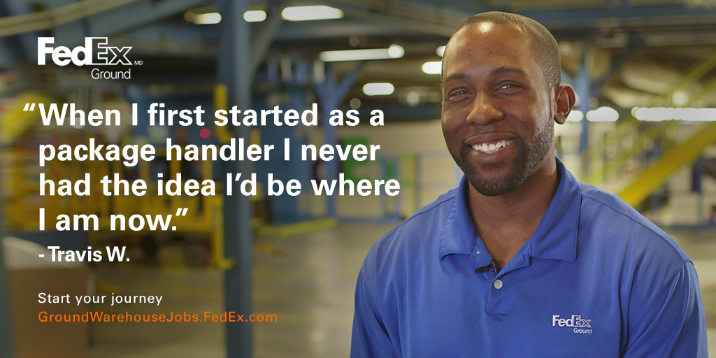 Careers and Jobs  FedEx  Find FedEx Locations