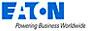 Eaton Corporation Jobs