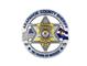 Arapahoe County Sheriff