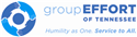 Group Effort of Tennessee, Inc. Jobs
