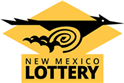 New Mexico Lottery Authority