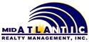 Mid-Atlantic Realty Management Jobs
