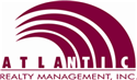 Atlantic Realty Management Jobs