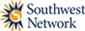 Southwest Network
