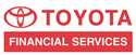 Toyota Financial Services Jobs