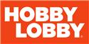 Hobby Lobby Jobs