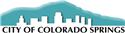 City of Colorado Springs Jobs