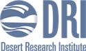 Desert Research Institute Jobs