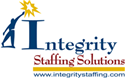 Integrity Staffing Solutions Jobs