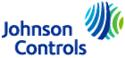 Johnson Controls Jobs