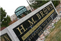 H. M. Brown & Associates Jobs