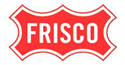 City of Frisco Jobs