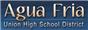 Agua Fria Union School District