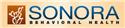 Sonora Behavioral Health Hospital