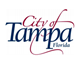 City of Tampa Jobs