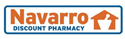 Navarro Discount Pharmacies Jobs