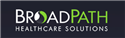 BroadPath Healthcare Solutions
