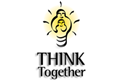 THINK Together Jobs