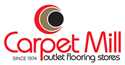 Carpet Mill Outlet Stores