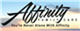 Affinity Family Care, LLC. Logo