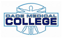 Dade Medical College Jobs
