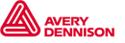 Avery Dennison Jobs