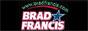 Brad Francis Automotive Group