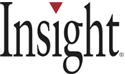 Insight Jobs