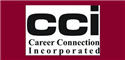 Career Connection Inc. Jobs