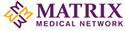 Matrix Medical Network Jobs