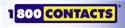 1-800 CONTACTS Jobs
