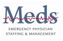 MEDS Jobs