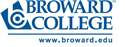 Broward College Jobs