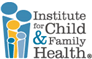 Institute for Child and Family Health, Inc. Jobs