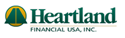 Heartland Financial USA Jobs