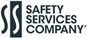 Safety Services Company Jobs