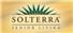 Solterra Senior Living Logo