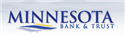 Minnesota Bank & Trust Jobs