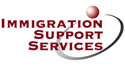 Immigration Support Services Jobs