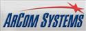 ArCom Systems, Inc.