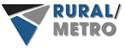 Rural Metro