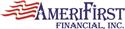 AmeriFirst Financial