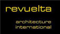 Revuelta Architecture International P.A.