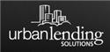 Urban Lending Solutions Jobs