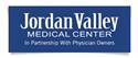 Jordan Valley Medical Center