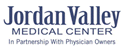 Pioneer Valley Hospital Jobs