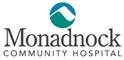 Monadnock Community Hospital