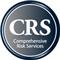 Comprehensive Risk Services Jobs