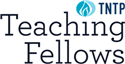 TNTP Teaching Fellows Jobs