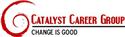 Catalyst Career Group Jobs